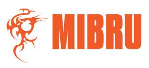 Mibru