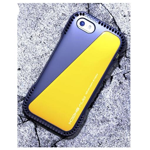 AnyShock iPhone Case 5/5s