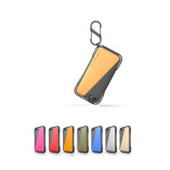 Anyshock iPhone Case 5/5s Colors