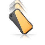 Anyshock iPhone Case 5/5s drop