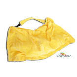Chameleon Beach Towel Changer - Beach Bag