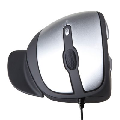 newtral_mouse_510x510