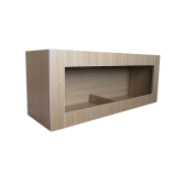 toy chest storage bin